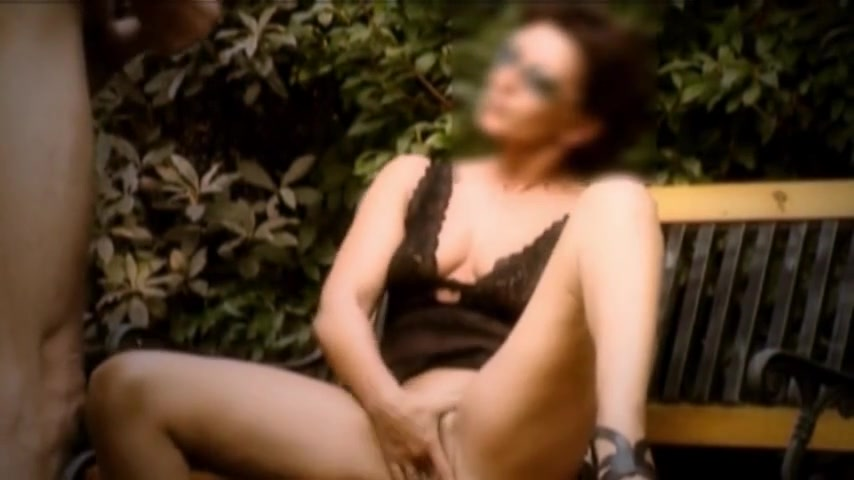 Lust Epidemic All Sex Scenes